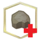 Mineral mastery