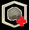 Mineralmasterytechlogo