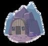 Bunkerlogo