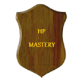 File:Hp mastery