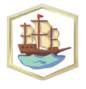galleon (research)