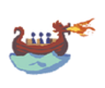 Fireshiplogo
