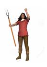 File:Peasant