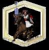 Cavalrytechlogo