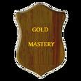 File:Goldmastery