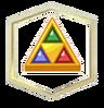 Triforcetechlogo