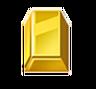 Goldlogo