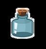 Bottlelogo