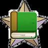Bookheirloomlogo