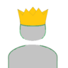 Eredallogo