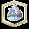 Sailingtechlogo