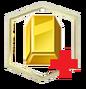 Gold mastery
