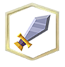Swordtechlogo