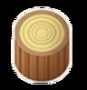 Woodlogo2