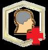 Knowledgemasterytechlogo