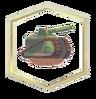 Armoredcombattechlogo
