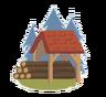 Lumbermilllogo