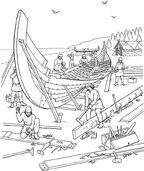 File:shipyard1