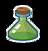 Chemicalslogo2