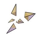 File:Shards