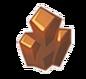 Copperlogo