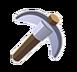Pickaxe (craft)