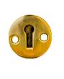 File:Lock