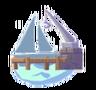 Dockslogo