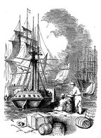 File:Docks