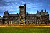 File:University