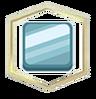 Floatglasstechlogo