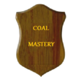 File:Coal mastery
