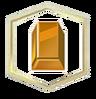 Bronzetechlogo