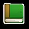 Booklogo