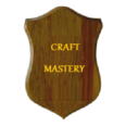 File:Craft mastery