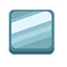 Glasslogo2