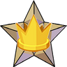 Crownheirloomlogo