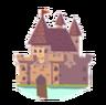 Castlelogo