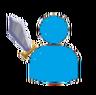 Swordmanlogo