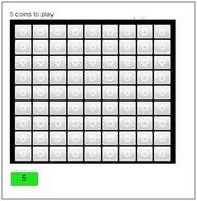 Game2capture