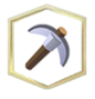 Pickaxe (research)