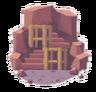 Quarrylogo