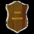 File:Food mastery