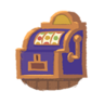 Casino game 3logo