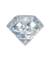 File:Diamond