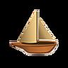 Shipslogo