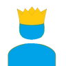 Foehnlogo