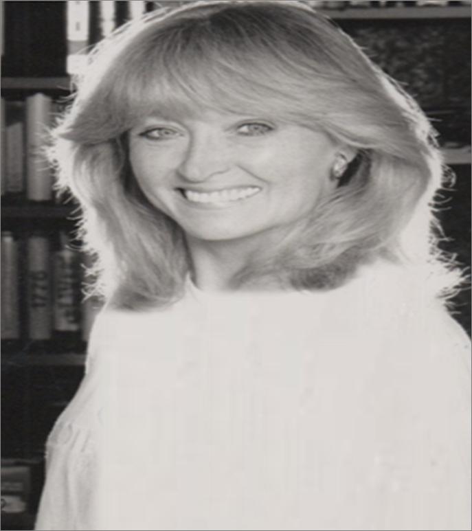 Mary Millar stanley baxter