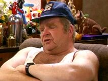Onslow Keeping Up Appearances