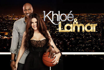 Khloe-And-Lamar-season-1-episode7-online